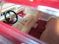 Model Cars 926