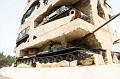08-bejrut1-pomnik pokoju-img 5250