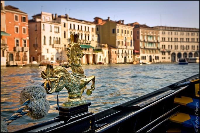 http://images48.fotki.com/v1409/photos/8/880231/6909707/Venice025-vi.jpg