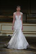Berta Bridal FW16 0239