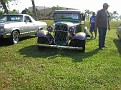 Bayshore Fine Rides 23rd Annual Car Show 026