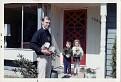 1968-Eric-Bird-Comes-Home-4