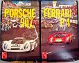 FerrariPorscheHellerAMT