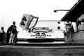 Daytona88HaywoodGanzTullius