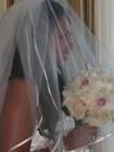Amrita Davis (Chandra) (MissSwiss) avatar