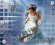 Adriana-gailz0607-cutieangel2_sug.jpg