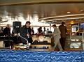 Qilak Observation Lounge