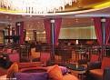 The Tamarind Club - Ventura