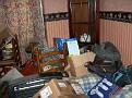 Junk Room Corner1