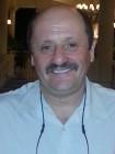 Vitalichek (Vitalichek) avatar
