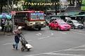 Pak Klong Flower Market Traffic (8)