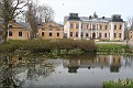 Skottorp Castle (13)