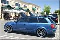 20080531 - Brentwood, CA - East County European Autowroks (01)