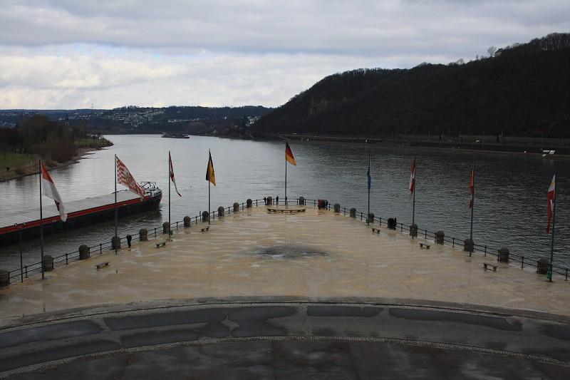 http://images38.fotki.com/v266/photos/2/243162/8489577/Koblenz28-vi.jpg
