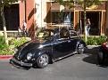 Bug In Las Vegas 2011 046