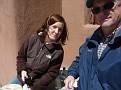Angie Trip 3 003.jpg