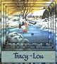Winter10 6Tracy-Lou