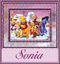 Winter11 17Sonia