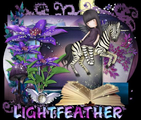 Lightfeather1265