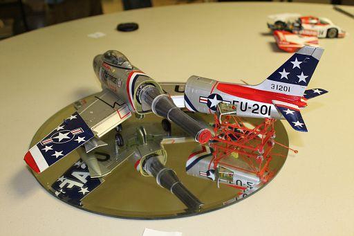 4-F-86 SkyBlazers-DaveA 17