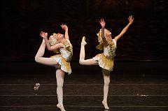 6-14-16-Brighton-Ballet-DenisGostev-109