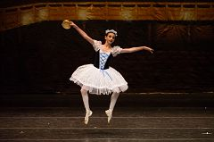 6-15-16-Brighton-Ballet-DenisGostev-676