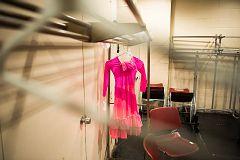 6-15-16-Brighton-Ballet-DenisGostev-37