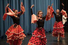 6-15-16-Brighton-Ballet-DenisGostev-49