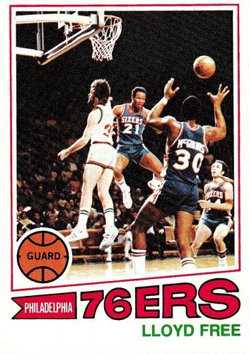 1977-78 Topps #018 (1)