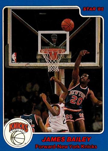 1984-85 Star #026 (1)