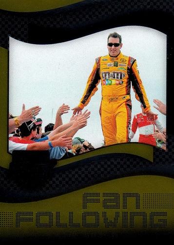 2013 Fanfare Fan Following #FF07 (1)