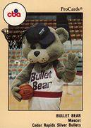 1989-90 ProCards CBA #180 (1)