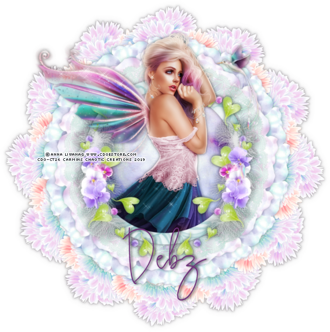 ANGELS/FAIRIES TAGS - Page 3 Debz_AL_SoftFairy_CCCvivi-vi