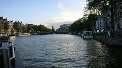 Amsterdam 2016 155