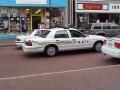 MD - Maryland GSA Police