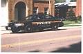 OH - Marshallville Police