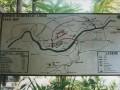 Borneo 047.JPG