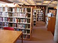 GUILFORD - FREE LIBRARY - 08.jpg