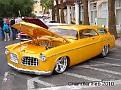 56 Chrysler Wagon