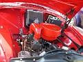 1951 Nash Rambler convertible DSCN5519