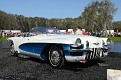 1955 LaSalle II concept owned by Joe Bortz DSC 4139