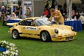1974 Porsche IROC RSR owned by The Dennis Kranz Collection DSC 4591