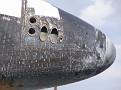 Space Shuttle Endeavour10