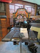 International Printing Museum16