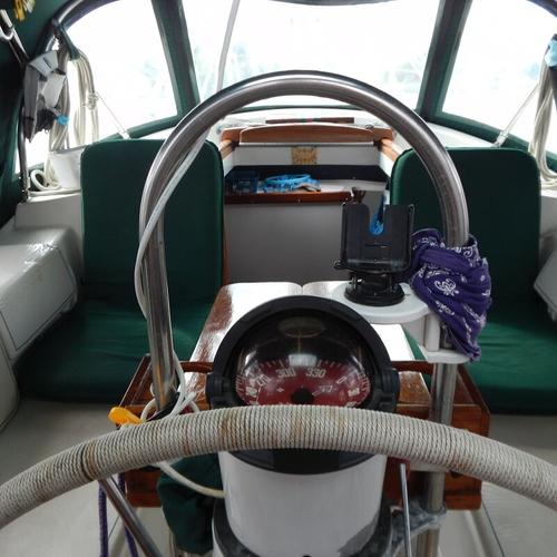 cockpit3