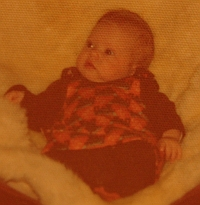 Elin, 1974