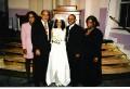 Wanda & Benny's Wedding 004