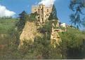 Castel Fontana (BZ)