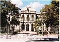 MINAS GERAIS - Belo Horizonte (MG)