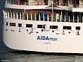 AIDAMAR Le Havre 20120528 134